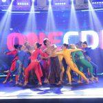 CDB Kickoff 2019
