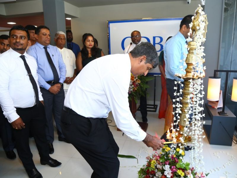 Ratmalana outlet relocation