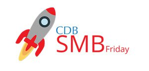 CDB SMB FRiday