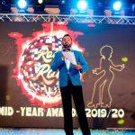 CDB Retro Night (CDB Mid Year Awards 2019)