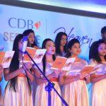 CDB Carols 2019