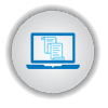 View account balance real-time with online e-passbook
