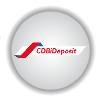 Open fixed deposits online using CDBinet