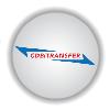 Transfer funds through using CDBinet