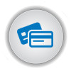Pay CDB Credit Card bills online using CDBinet